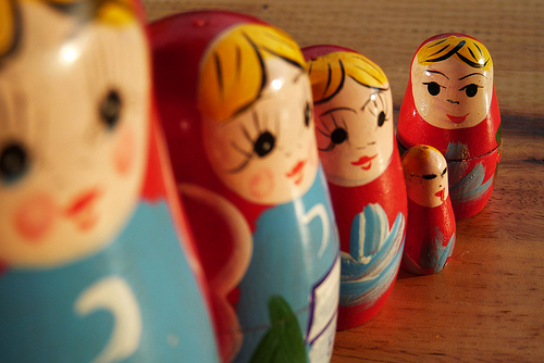 decoraator-pattern-russian-dolls